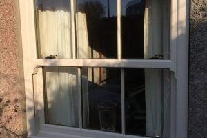 Domestic Double Glazing Amroth