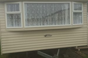 Caravan Double Glazing Kiln Park